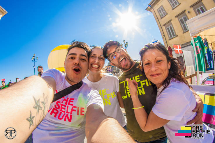 Selfie-Run-Pisa-117